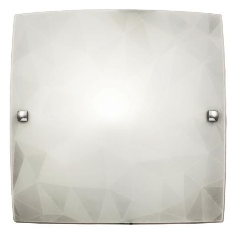 Rabalux 3267 - Mennyezeti lámpa IZZIE 1xE27/60W/230V