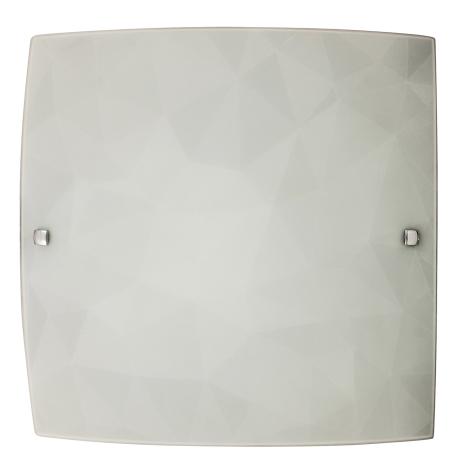 Rabalux 3268 - Mennyezeti lámpa IZZIE 2xE27/60W/230V