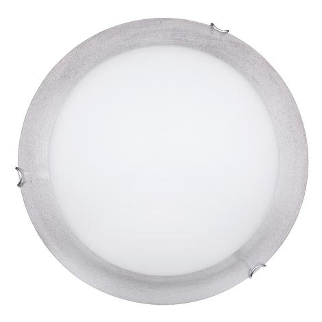 Rabalux 3406 - Mennyezeti lámpa CONNIE 2xE27/60W/230V