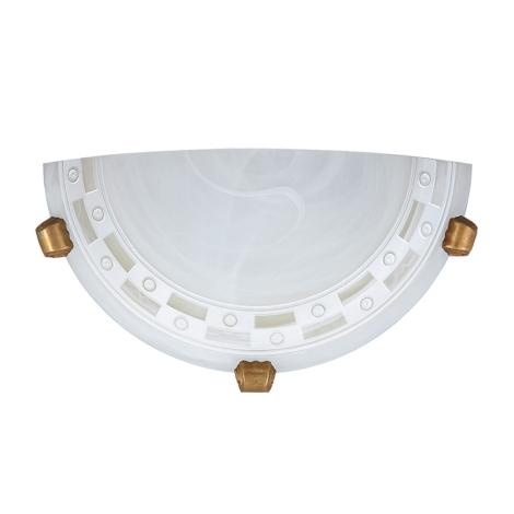Rabalux 3481 - Fali lámpa TOM 1xE27/60W/230V