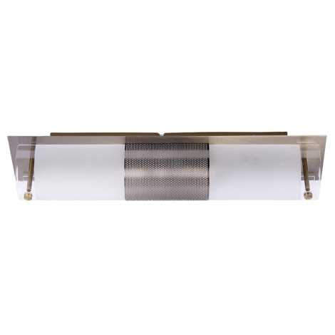 Rabalux 3552 - Fali lámpa PERIODIC 2xE14/40W/230V