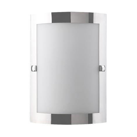 Rabalux 3555 - Fali lámpa NINA 1xE27/60W/230V