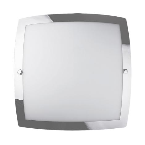 Rabalux 3556 - Mennyezeti lámpa NINA 1xE27/60W/230V