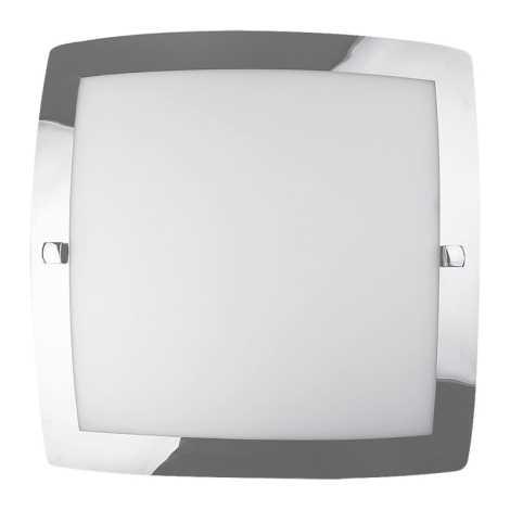 Rabalux 3557 - Mennyezeti lámpa NINA 2xE27/60W/230V