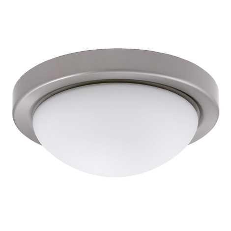 Rabalux 3561 - Mennyezeti lámpa DISKY 1xE27/40W/230V