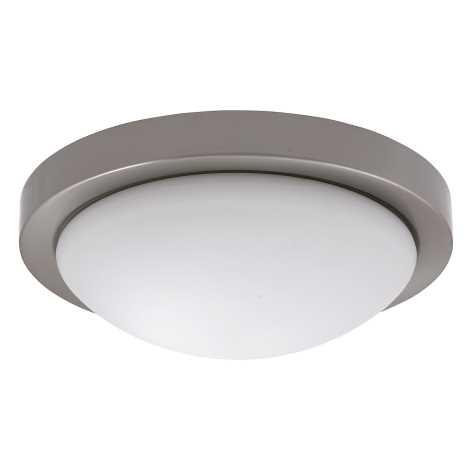 Rabalux 3562 - Mennyezeti lámpa DISKY 2xE27/40W/230V