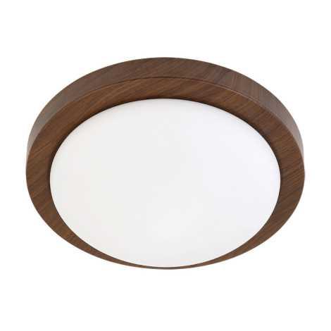 Rabalux 3568 - Mennyezeti lámpa DISKY 2xE27/40W/230V