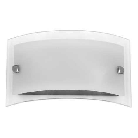 Rabalux 3571 - Fali lámpa LINE 1xE14/40W/230V