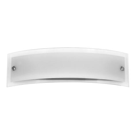 Rabalux 3572 - Fali lámpa LINE 2xE14/40W/230V
