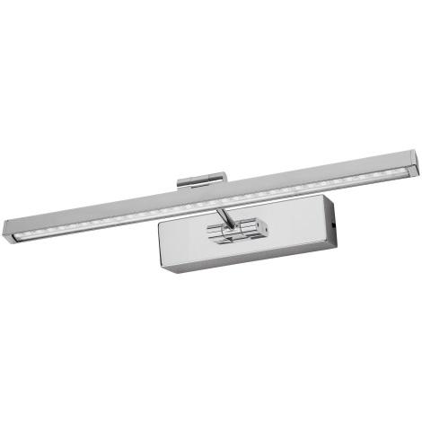 Rabalux 3640 - Képmegvilágító PICTURE GUARD LED/5W/230V