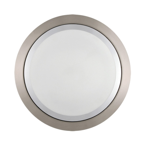 Rabalux 3662 - Mennyezeti lámpa PRINCESSA 1xE27/60W/230V