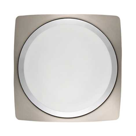Rabalux 3665 - Mennyezeti lámpa PRINCESSA 1xE27/60W/230V