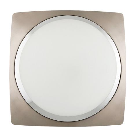 Rabalux 3666 - Mennyezeti lámpa PRINCESSA 2xE27/40W/230V