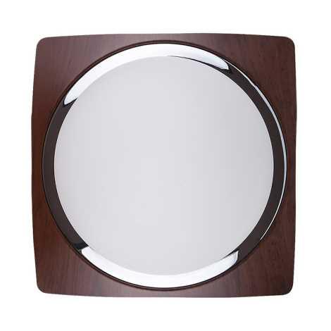 Rabalux 3678 - Mennyezeti lámpa PRINCESSA 1xE27/40W/230V