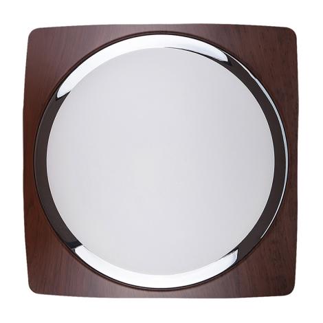 Rabalux 3679 - Mennyezeti lámpa PRINCESSA 2xE27/40W/230V
