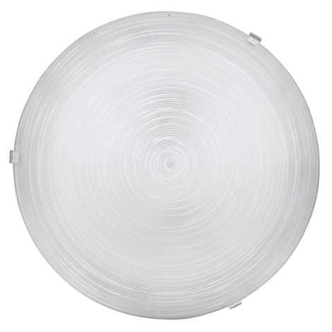 Rabalux 3684- Mennyezeti lámpa TRACY 1xE27/60W/230V