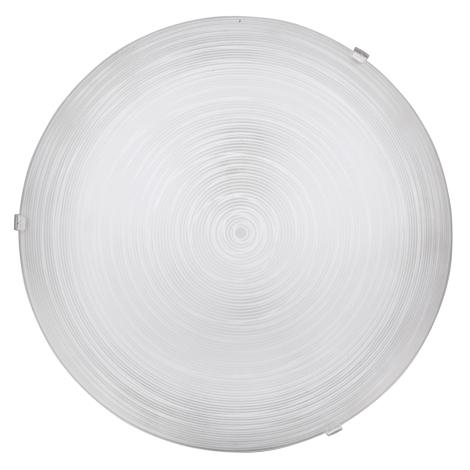 Rabalux 3685- Mennyezeti lámpa TRACY 1xE27/60W/230V
