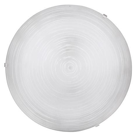 Rabalux 3686- Mennyezeti lámpa TRACY 2xE27/60W/230V