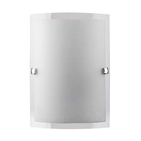 Rabalux 3687 - Fali lámpa NEDDA 1xE27/60W/230V