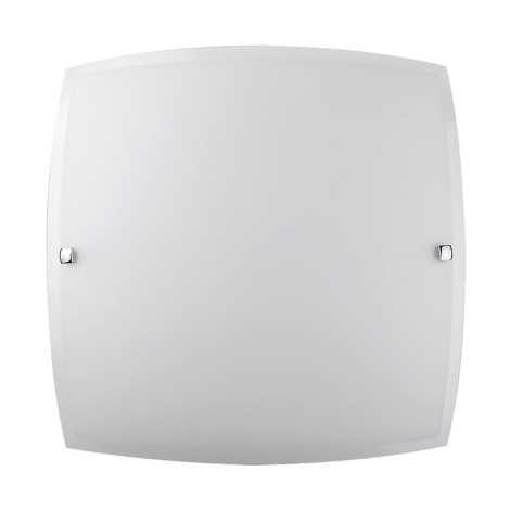 Rabalux 3688 - Mennyezeti lámpa NEDDA 1xE27/60W/230V