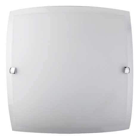 Rabalux 3689 - Mennyezeti lámpa NEDDA 2xE27/60W/230V