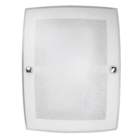 Rabalux 3837 - Fali lámpa CHARLES 1xE27/60W/230V