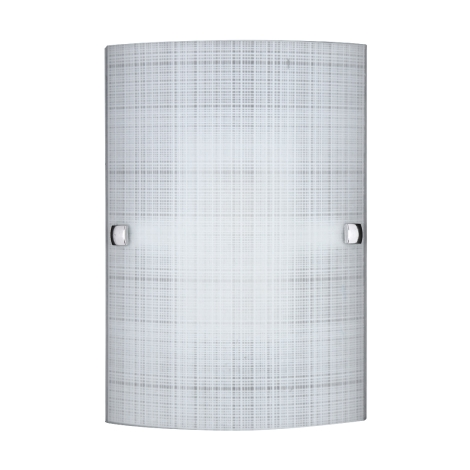 Rabalux 3887 - Fali lámpa SCOTTIE 1xE27/60W/230V
