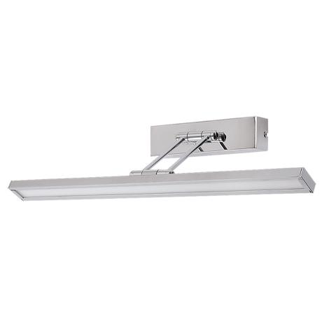 Rabalux 3907 - Kép megvilágító  PICTURE SLIM LED/8W/230V