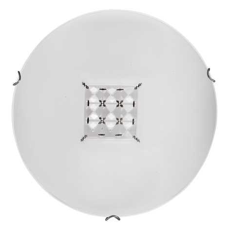 Rabalux 3930 - Mennyezeti lámpa BLAZE 1xE27/60W/230V