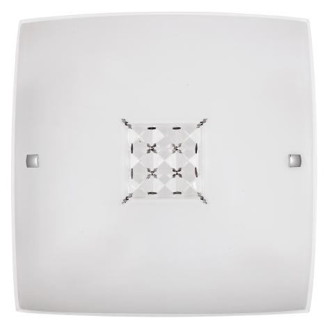 Rabalux 3940 - Mennyezeti lámpa BLAZE 1xE27/60W/230V