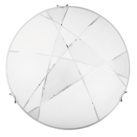 Rabalux 3950 - Mennyezeti lámpa ETERNA 2xE27/60W/230V