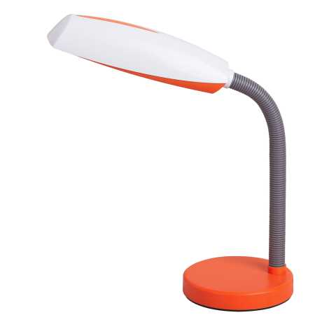 Rabalux 4153 - Asztali lámpa DEAN 1xE27/15W/230V