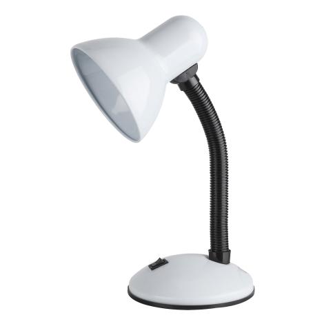 Rabalux 4168 - Asztali lámpa DYLAN 1xE27/40W/230V