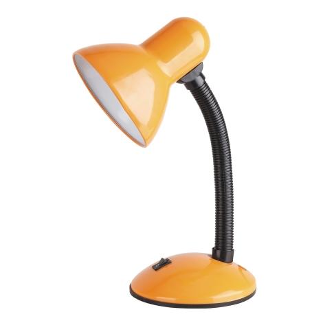 Rabalux 4171 - Asztali lámpa DYLAN 1xE27/40W/230V