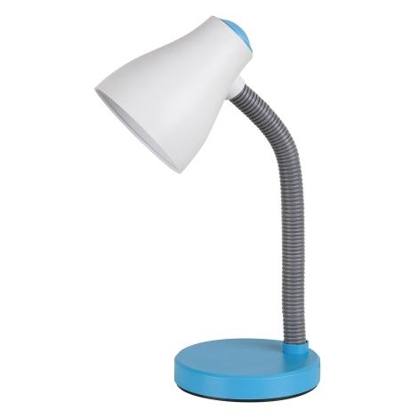 Rabalux 4174 - LED Asztali lámpa VINCENT 1xE27-LED/5W/230V