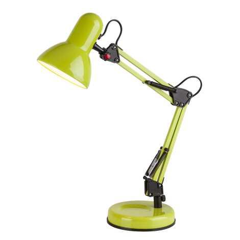 Rabalux 4178 - Asztali lámpa SAMSON 1xE27/60W/230V