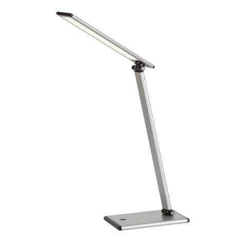 Rabalux 4182 - LED Asztali lámpa BROOKE 1xLED/7W/230V