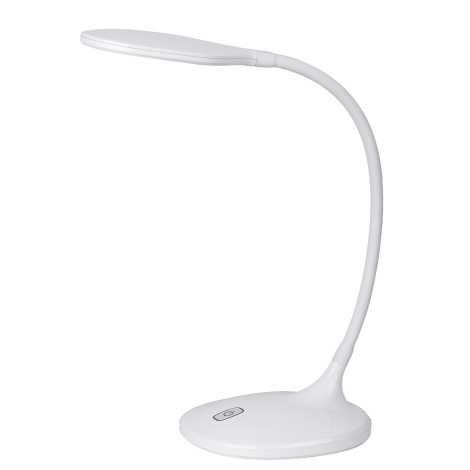 Rabalux 4318 - LED Asztali lámpa AIDEN 1xLED/9W/230V