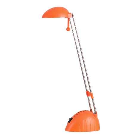 Rabalux 4337 - LED Asztali lámpa RONALD 1xLED/5W/230V