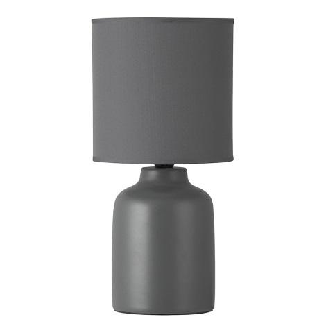 Rabalux 4366 - Asztali lámpa IDA 1xE14/40W/230V