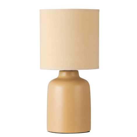 Rabalux 4367 - Asztali lámpa IDA 1xE14/40W/230V