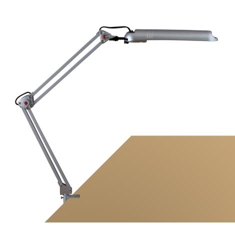 Rabalux 4427 - Asztali lámpa PLANNER 1xG23/11W/230V