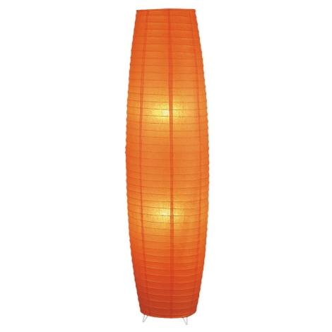 Rabalux 4722 - Állólámpa MYRA 2xE27/40W/230V