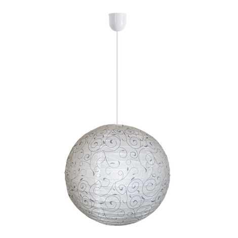 Rabalux 4725 - Lámpa HARMONY LUX átmérő 40 cm