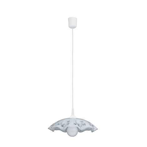 Rabalux 4795 - Csillár VINO E27/60W/230V