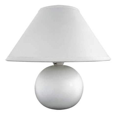 Rabalux 4901 - Asztali lámpa ARIEL 1xE14/40W/230V