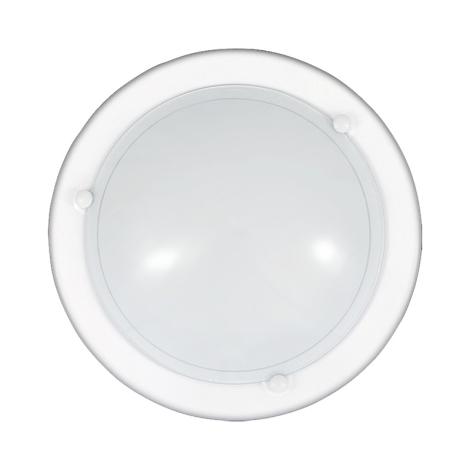 Rabalux 5101 - Mennyezeti lámpa UFO 1xE27/60W/230V