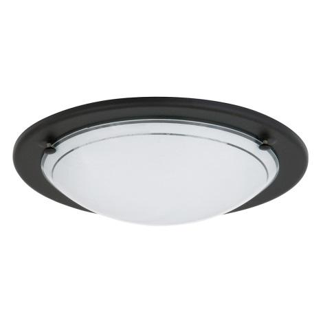 Rabalux 5103 - Mennyezeti lámpa UFO E27/60W/230V  lampak.hu