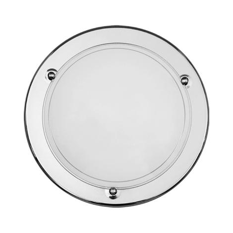 Rabalux 5113 - Mennyezeti lámpa UFO 1xE27/60W/230V