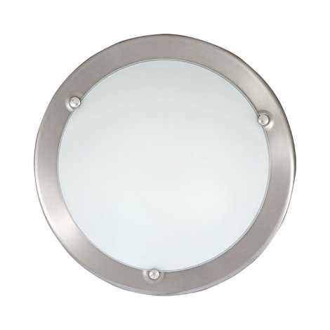 Rabalux 5121 - Mennyezeti lámpa UFO 1xE27/60W/230V